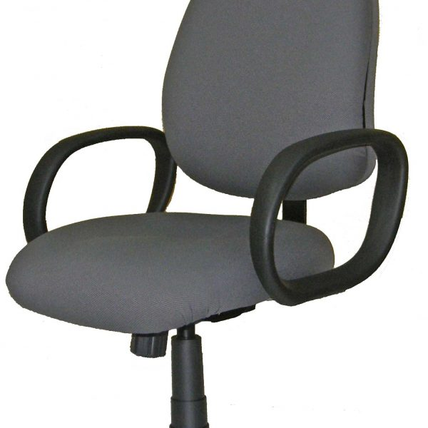 The HUDDLE-UP ... Jury Room Pedestal Base Chair