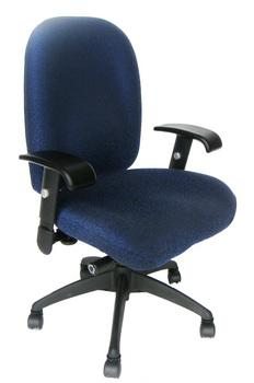 MVP-Extreme Big-Tall Ergonomic Chair ...