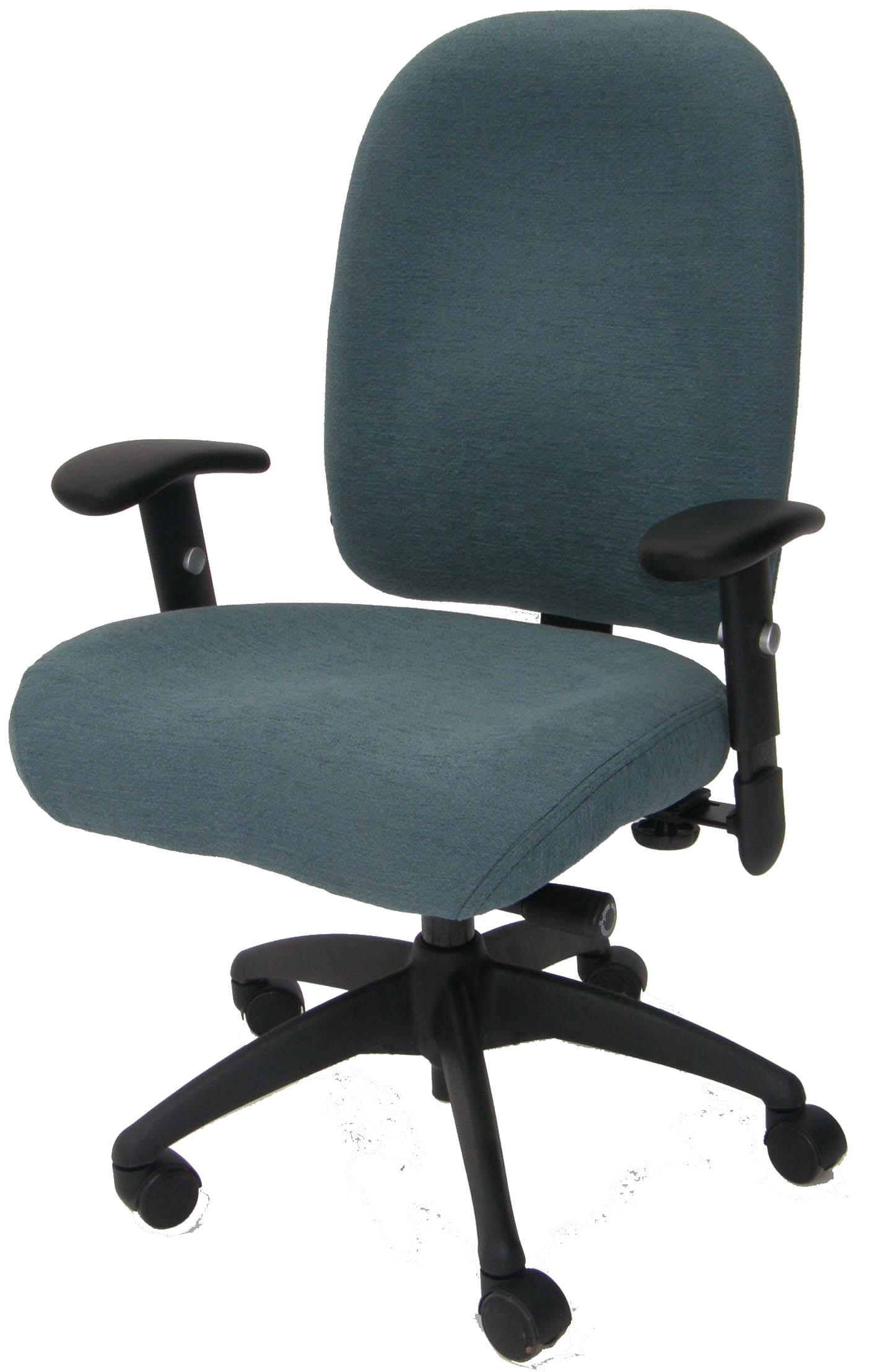 mvp extreme ergonomic chair champion seatingchampion seating