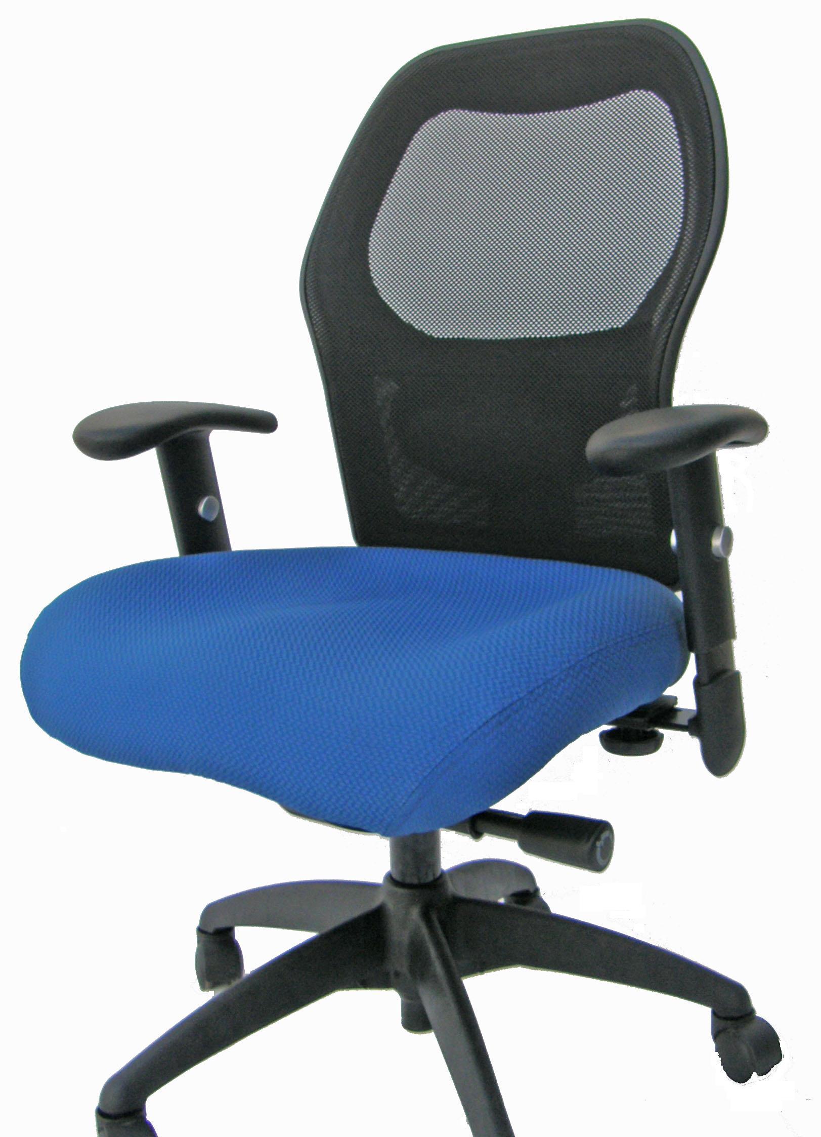 Best Mesh Ergonomic Chair - Champion SeatingChampion Seating 411f3135dc754