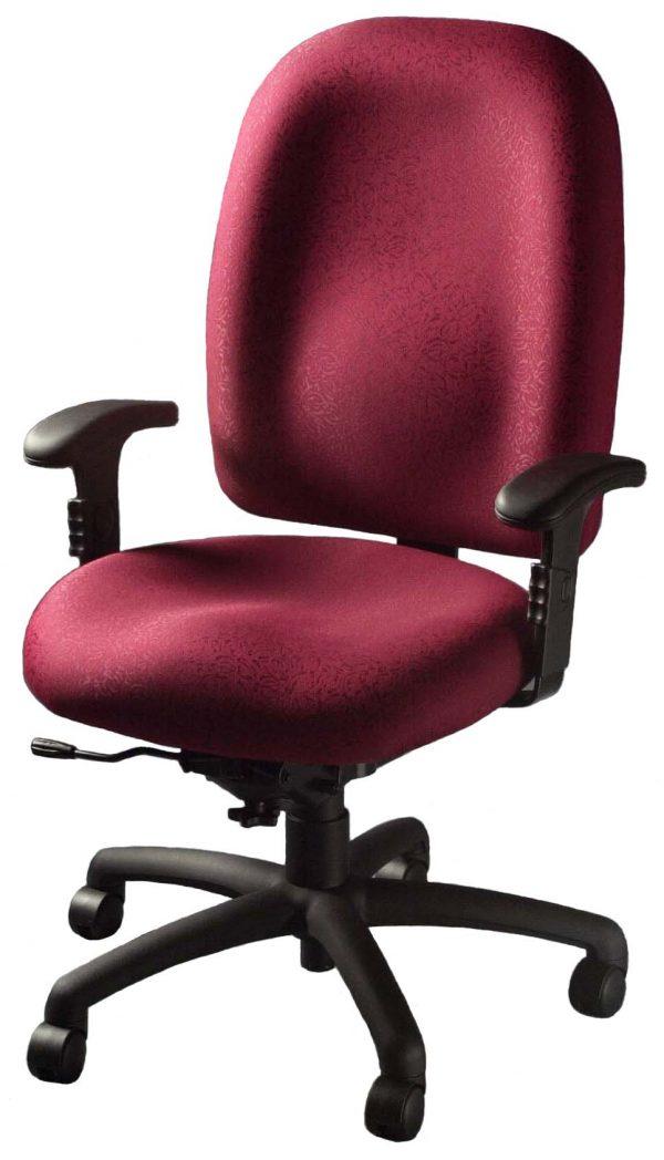 MVP Ergonomic Chair