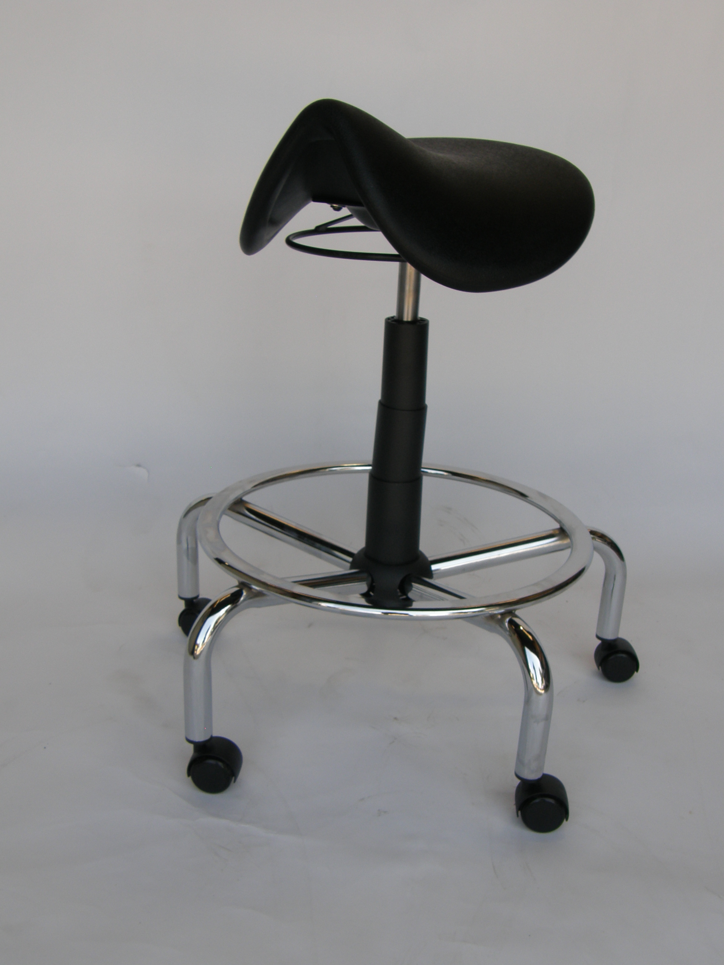 free garden of set belfast saddle living simple inch shipping today stool home overstock product