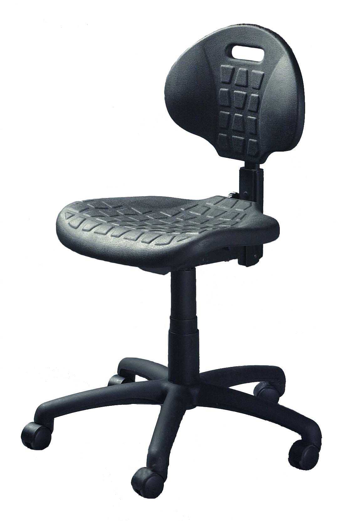 Workout Quot Lab Shop Quot Chair Champion Seatingchampion Seating